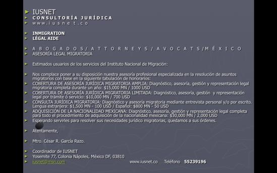 INMIGRATION LEGAL AID MÉXICO.png
