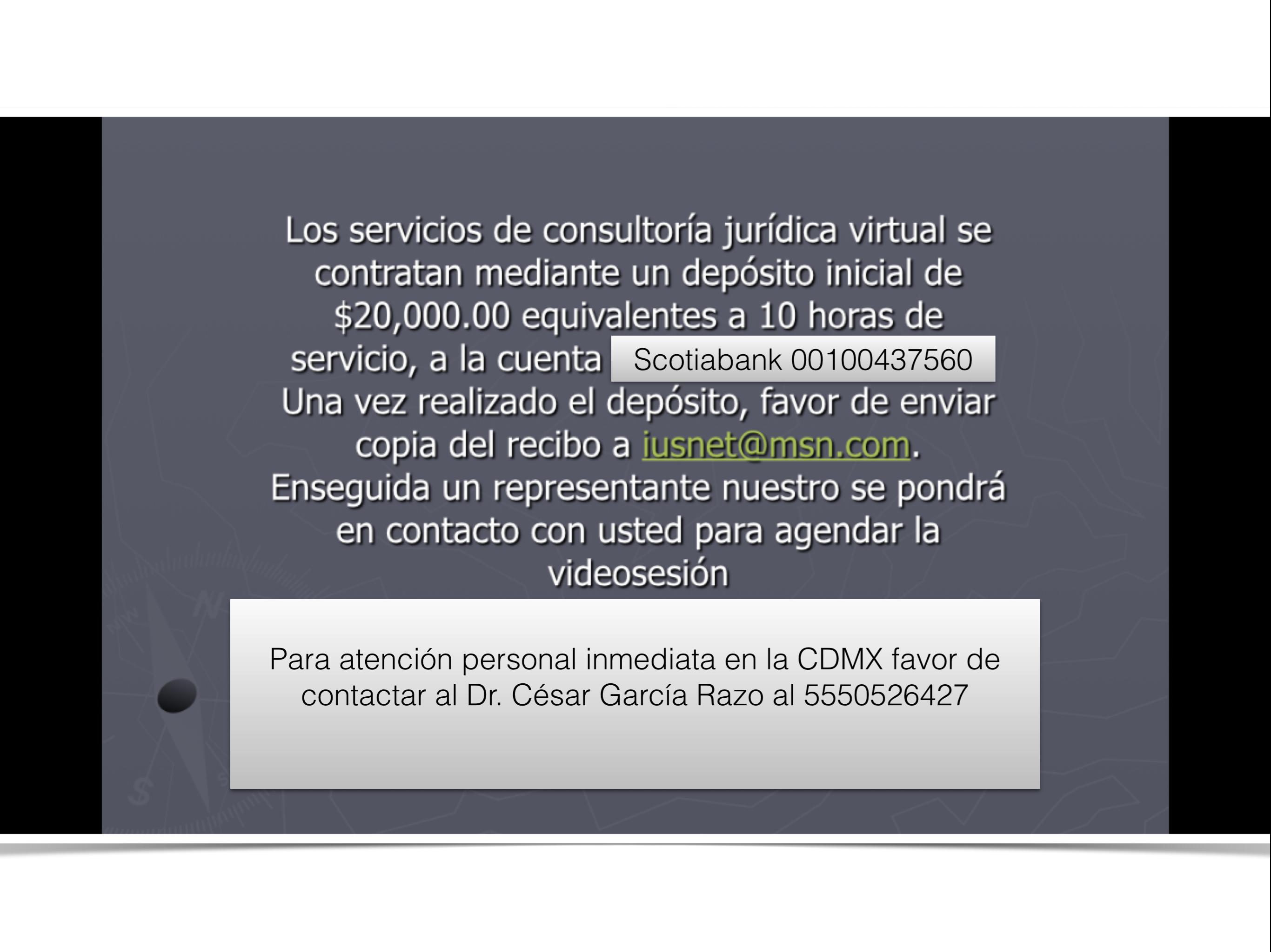 F02CA636-19DC-48C0-8249-1E30C3DE51AE